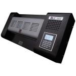 "Professional TL-600 13"" Pouch Laminator"