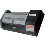 TruLam TL-330T 12.5 in. Pouch Laminator