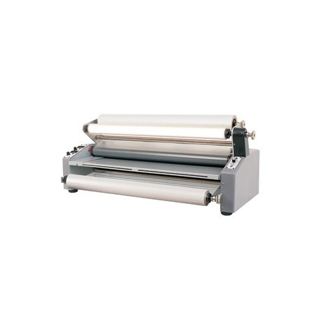 "MRL42 40"" ROLL LAMINATOR MOUNTING MACHINE"