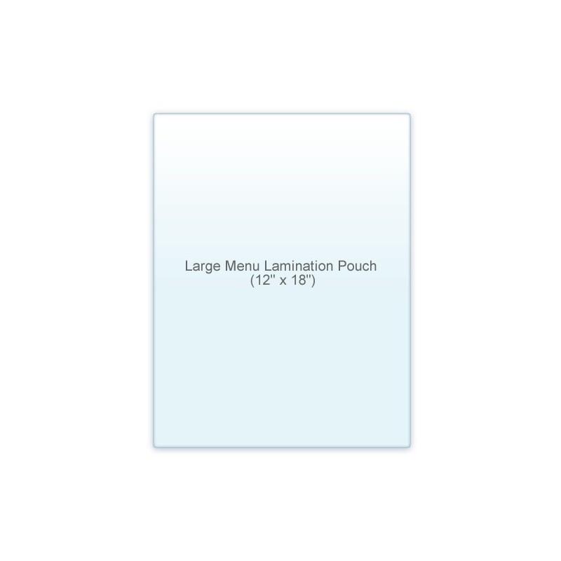 Matte Matte Menulaminating Pouches Buy Lamination